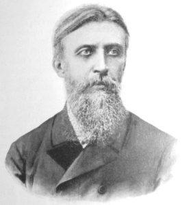 Aleksander Świętochowski