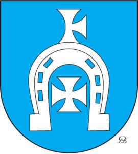 gmina Krzywda