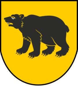 gmina Adamów