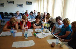 2_nurzyna_szkolenie_13-09-2016