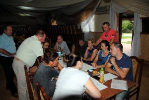 5_nurzyna_spotkanie_27-07-2016