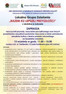 plakat_edukowanie_nauczyciele