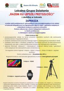 plakat_konkurs-fotograficzny_oczko