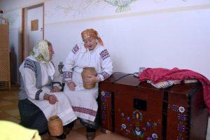 mlodziez-bialoruska_10