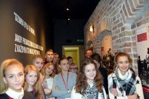 mlodziez-bialoruska_3