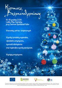 kiermasz-bozonarodzeniowy_2016_lublin