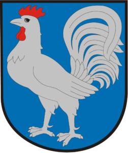 miasto Stoczek Łukowski