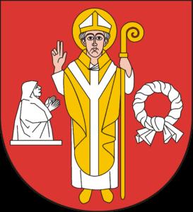 gmina Stanin