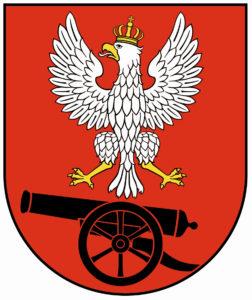 gmina Stoczek Łukowski