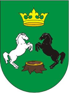 gmina Trzebieszów