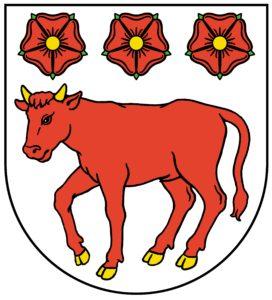 gmina Wojcieszków