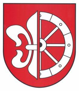 gmina Wola Mysłowska