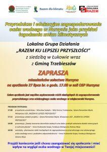plakat_Nurzyna_www