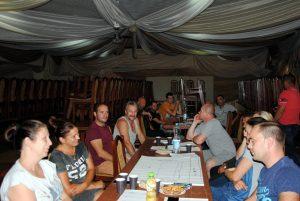 3_nurzyna_spotkanie_27-07-2016