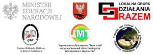 ogotypy_wymiana-mlodziezy-z-bialorusia
